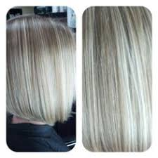 best low lights for white gray hair gray hair with lowlights beautiful hair gray hair