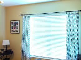 Different Designs Of Curtains Curtain Design Ideas 2017 Different Designs Modern For Living Room
