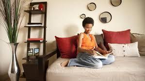 best futons cool top 10 best futon mattresses an honest review u0026 buyers