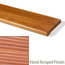 Laminate Floor Stair Nose Shoe Molding For Stairs Skirt Boards Stair Shoe Rails U0026 More