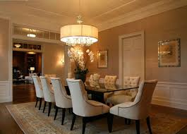 modern dining room lighting ideas dining room beautiful modern dining room lighting ideas dining