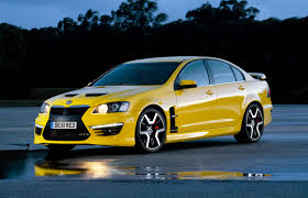 vauxhall car new vauxhall vxr8 sports saloon evo