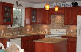 Simple Kitchen Remodel Ideas Simple Kitchen Backsplash Remodel Idea Isavea2z Com