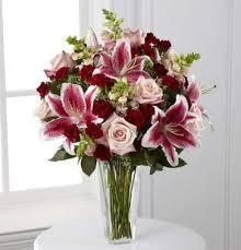 stargazer bouquet always bouquet kremp