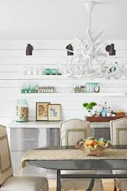 Cottage Style Home Decorating Ideas by 431 Best Dining Rooms Images On Pinterest Home Kitchen And