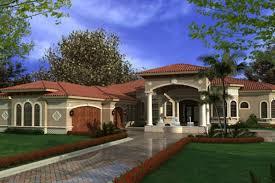 one level luxury house plans one level luxury house plans photo albums fabulous homes
