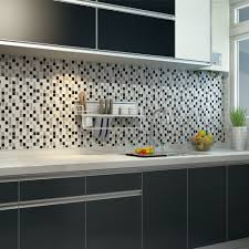 Kitchen Backsplash Tile Stickers 3d Wall Stickers Picture More Detailed Picture About Peel And