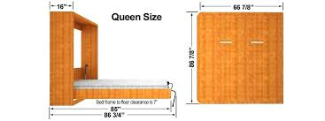 queen size bed inches dimensions of a king size bed double bed size inches king size bed