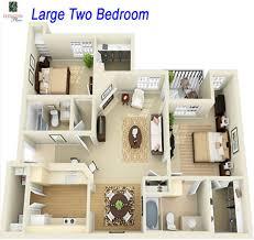 lexington place apartments apartment in bossier city la