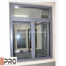 Soundproof Interior Walls How To Make A Room Soundproof From Outside Noise Best Ideas About