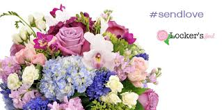 flowers wi milwaukee flower shops locker s florist local flower delivery to