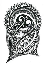 half sleeve tribal designs design for arms jrkskakjsjjs