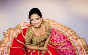wedding photographer cost wedding photographers in chennai cost tbrb info tbrb info