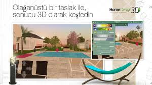 Home Design 3d Gold App Review by 100 Home Design 3d Gold Fk Digitalrecords 100 Home Design