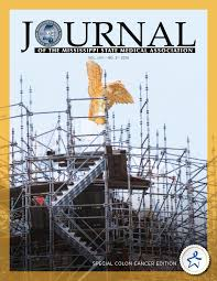 vol 57 no 3 2016 jmsma by journal msma issuu