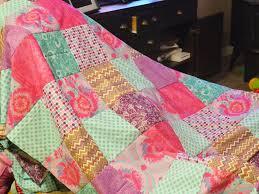 patchwork quilt duvet cover pattern sweetgalas