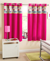 Red Eclipse Curtains Childrens Blackout Curtains Home Design Ideas And Pictures