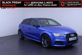 Audi S3 Interior For Sale Audi S3 Interior Local Classifieds Buy And Sell In The Uk And
