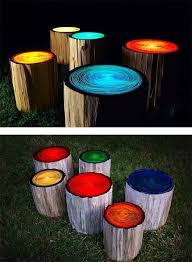 7 best outside images on pinterest diy crafts and creative ideas