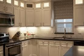 28 kitchen white backsplash kitchen kitchen backsplash