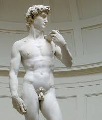 michelangelo david sculpture david michelangelo accademia gallery florence tuscany italy