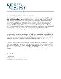 recommendation letter for a job position letter idea 2018