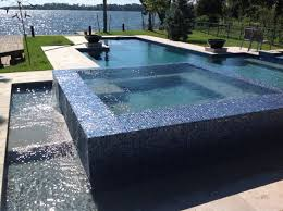 how much does a custom pool cost keith zars pools builder san