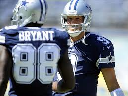dallas cowboys to wear blue jerseys for thanksgiving