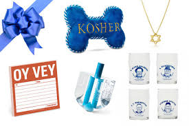chanukah gifts 13 chanukah gifts to fill your 8 nights hanukkah gift guide