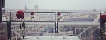 The 15 Best Places With by The 15 Best Places With Scenic Views In Paris