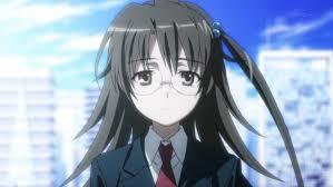 a certain magical index ii kazakiri hyouka toaru majutsu no index wiki fandom powered by