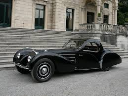 bugatti type 57sc atlantic ralph lauren bugatti type 57sc atlantic