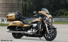 harley riding shoes 2017 harley davidson ultra limited first ride review