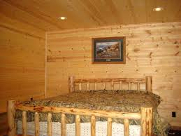 ideas outstanding knotty pine paneling with impresive