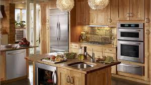 Microwave Kitchen Cabinet 100 Kitchen Cabinet To Go 100 Discount Kitchen Cabinets