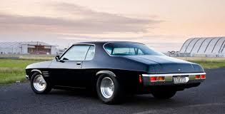 154 best aussie muscle cars images on pinterest car advertising
