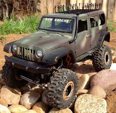 bright rc jeep wrangler 82 best rc cars images on rc cars radio and