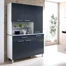 accessoire meuble de cuisine ikea cuisine meuble mobilier cuisine ikea stunning ikea meuble de