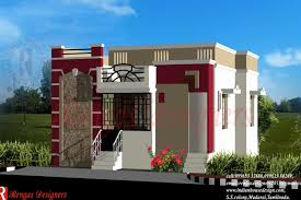 small house plans indian style house plan best of below sq ft plans in kerala 2016 2013 modern