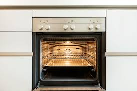Self Cleaning Ovens What To Know Before Using Yours Reader U0027s Digest