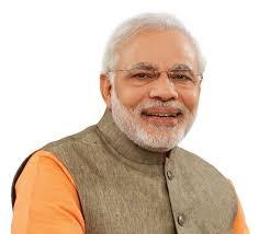 Cabinet Of Narendra Modi Pm Narendra Modi U0027s Cabinet Expansion Complete List
