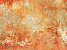 abstract grunge background colorful fall colors stock photo