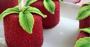 strawberry shortcake birthday party ideas kara s party ideas strawberry shortcake birthday party at kara s