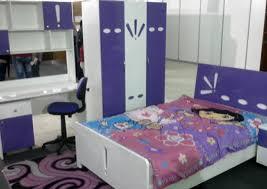 meuble chambre d enfant chambre pour enfant
