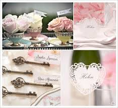 mariage clã en decoration mariage vintage retro