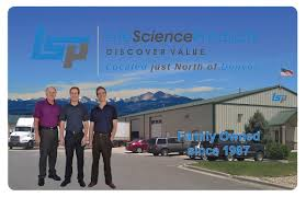 life science products contact us