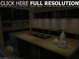 prefab kitchen cabinets los angeles tehranway decoration