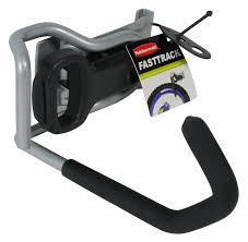 best vertical wall bike hanger mtbr com