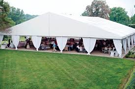tent event understanding the many features and differences in event tent