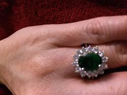 emerald engagement ring emerald engagement ring advice weddingbee